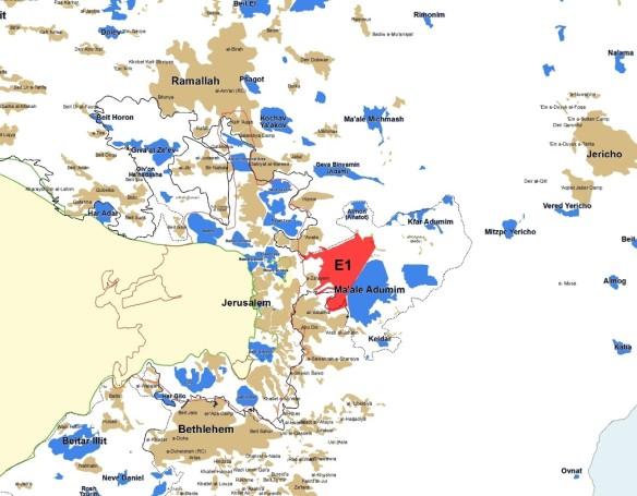 e1-plan-map