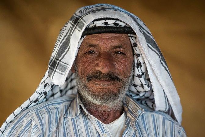 27-02-2016- Jordan Valley -alHadidya-Abu Sakr-GSoares