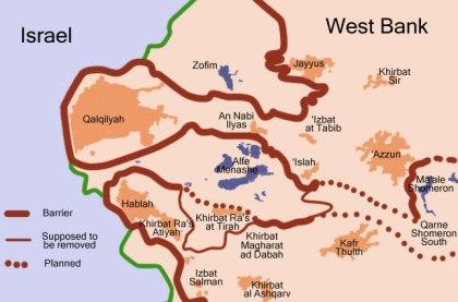 mapa-hable