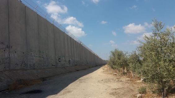 muro-que-separa-a-cisjordania-de-israel-qalqiliya-eappi-danielle